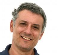 Alessandro Robecchi, il sito ufficiale: testi, rubriche, giornali, radio, televisione, progetti editoriali e altro