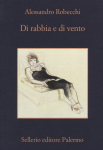 DI RABBIA COVER