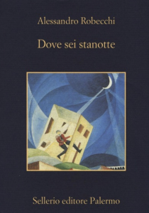 DOVE SEI COVER