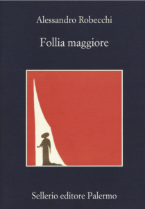 FOLLIA COVER
