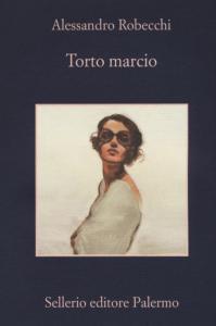 TORTO MARCIO COVER OK