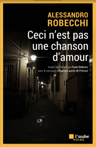 cover francese