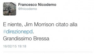 TweetNicodemoMorrison