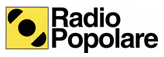 LogoRadioPop
