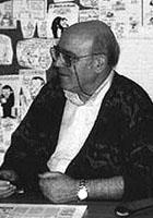 Sergio-Banali