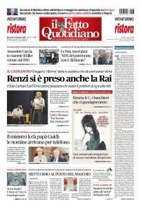 20151223primailfattoquotidiano-204x300