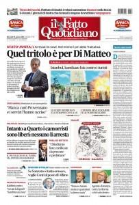 20160113primailfattoquotidiano-203x300