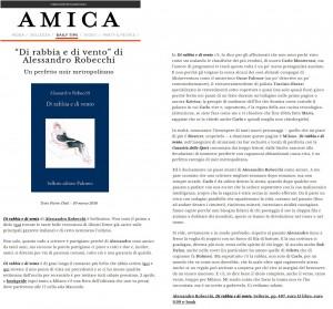 AmicaCheli300316