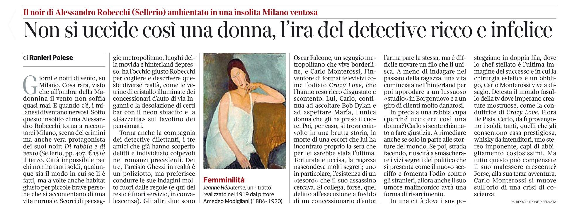 CorrieredellaSera290316