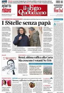 20161303primailfattoquotidiano