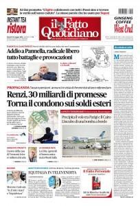 200516primailfattoquotidiano