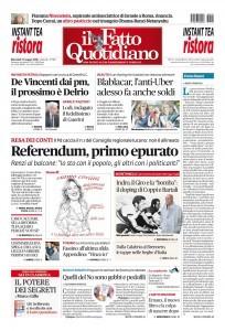 20160511primailfattoquotidiano