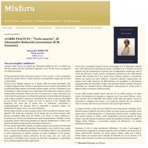 Mixtura130117