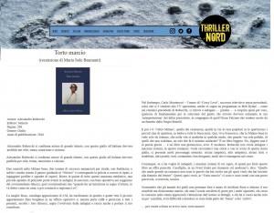 ThrillerNord130116