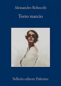 torto-marcio-cover