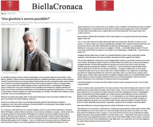 Biellacronaca090217