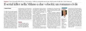 Corriere110217