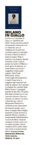 DdiRepubblica040217