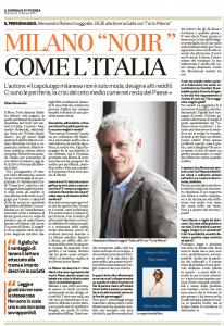 GiornalediVicenza210217