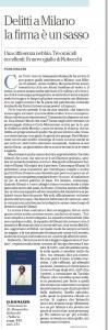 Repubblica210217
