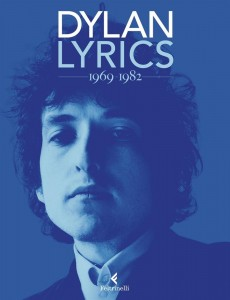 Dylan1
