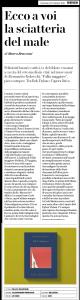 RobinsondiRepubblica210118