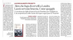 Prunetti140418