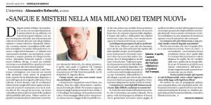 Giornale di Brescia 040419