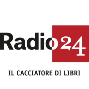 il-cacciatore-di-libri-podcast1
