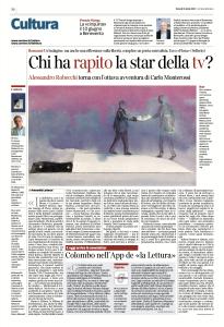 CorriereLattanzi2aprile21