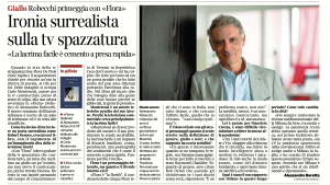 CorriereMilano100421