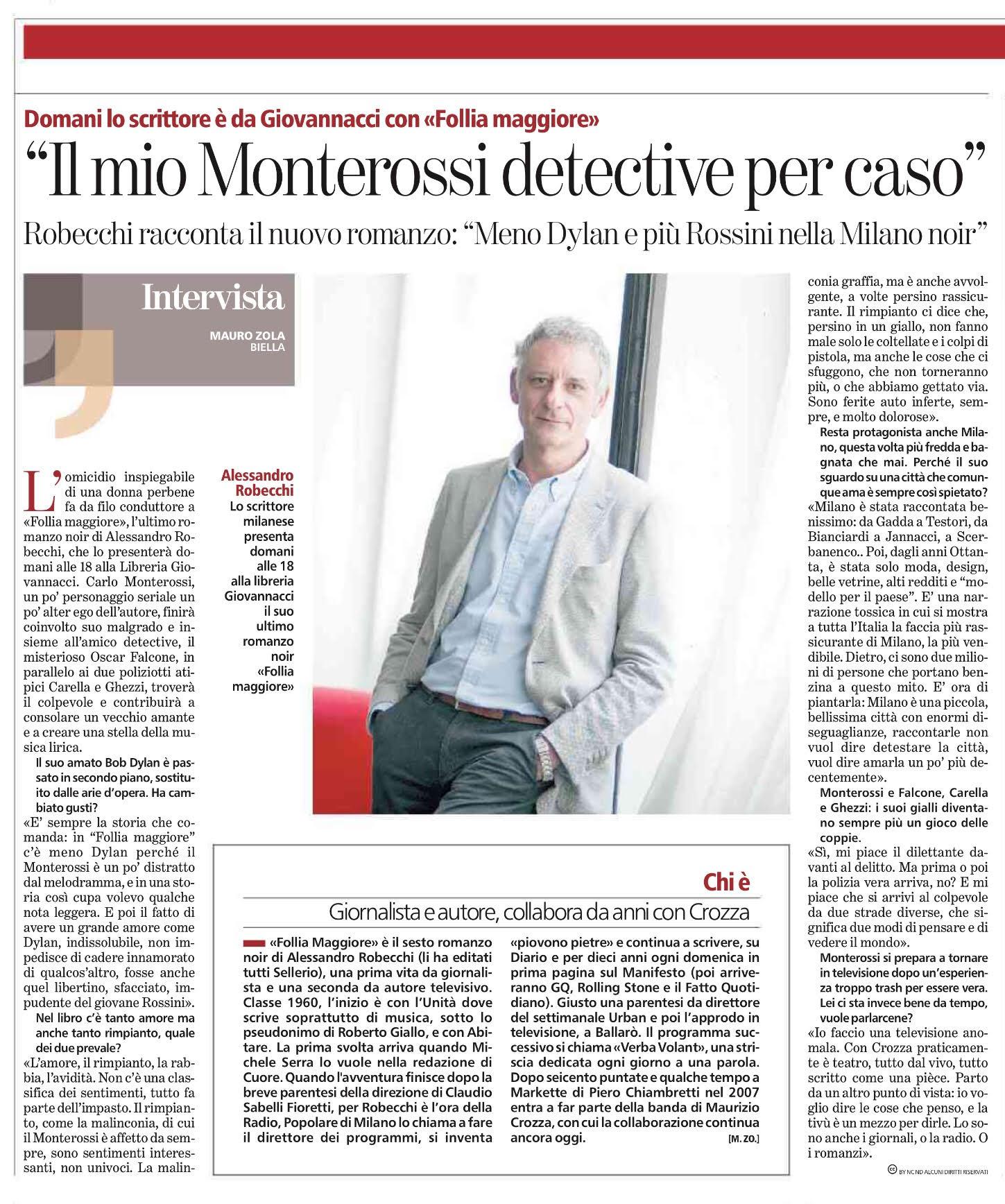 Tuttolibri La Stampa Pdf