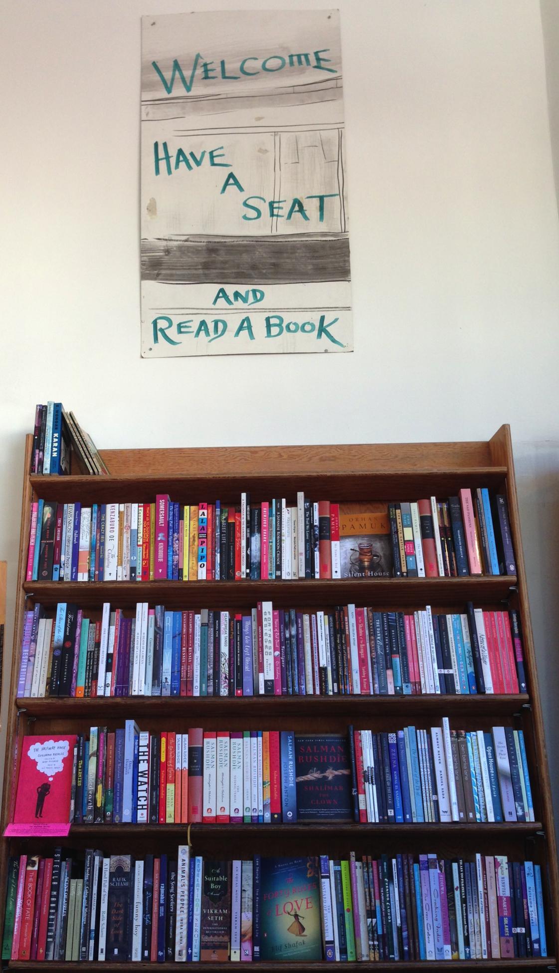 Libreria Per Libri Pesanti alessandro robecchi, il sito ufficiale » leggete, bestie